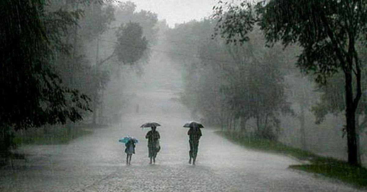 Photo of ফের ভাসতে চলেছে উত্তরবঙ্গ, বিক্ষিপ্ত বৃষ্টির সম্ভাবনা দক্ষিণবঙ্গেও