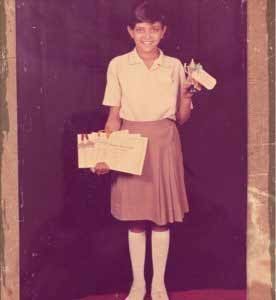 Bollywood Deepika Padukone