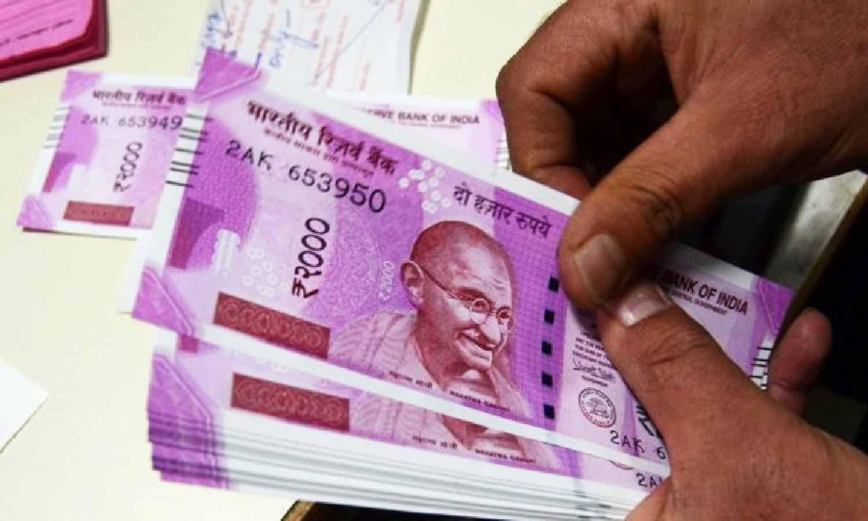 Photo of এবার দ্বিগুণ করুন টাকা! গ্যারেন্টি দিচ্ছে ভারত সরকার
