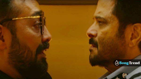 ak vs ak Bollywood