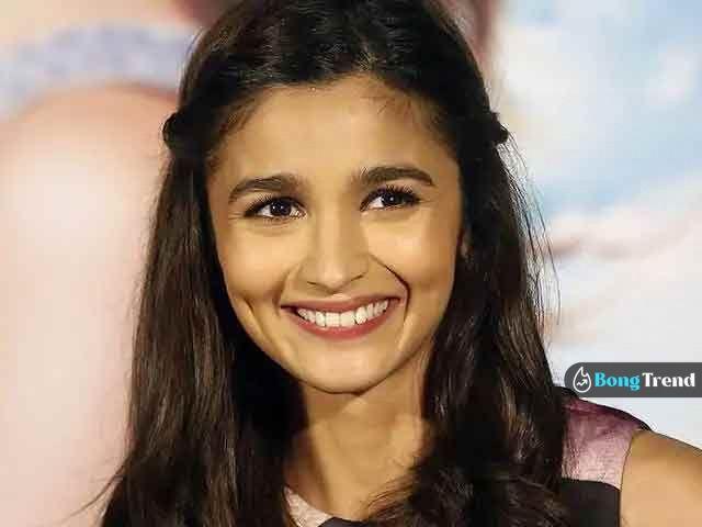 alia-bhatt-smile