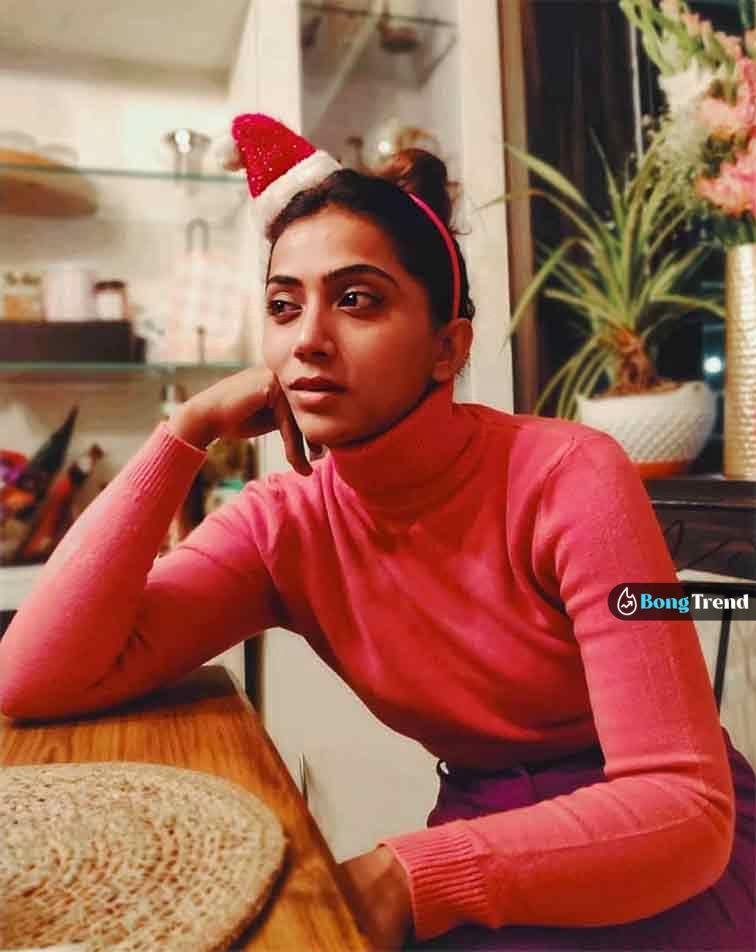 Anindita Bose অনিন্দিতা বোস