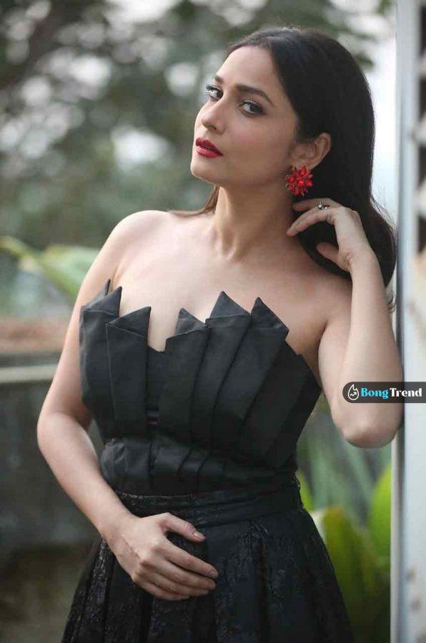 Ankita Lokhande অঙ্কিতা লোখান্ডে