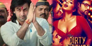 বলিউড বায়োপিক Bollywood Celebrity Biopic