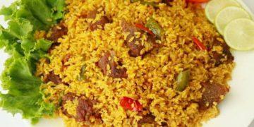 chicken bhuna khichuri চিকেন ভুনা খিচুড়ি রেসিপি
