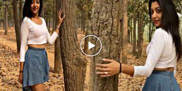 দেবলীনা কুমার Deblina Kumar গৌরব চ্যাটার্জী Gourab Chatterjee