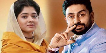 Ditipriya roy Abhisekh Bachchan