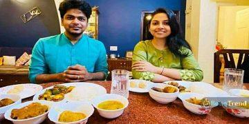 মীনাক্ষি মুখার্জি দুর্নিবার সাহা Durnibar Saha Minakshi Mukherjee