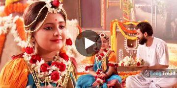 Rani Rashmani Gadadhar Sarada রানী রাসমণি গদাধর সারদা