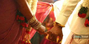 সপ্তম বিয়ের জন্য পাত্রী চাই 63 Year old Man Searching for 7th bride