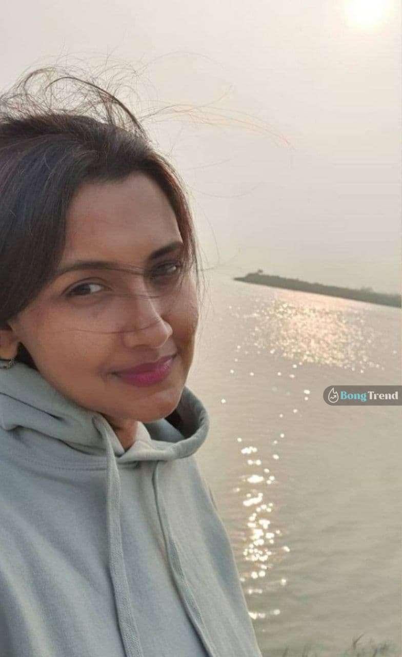 Rachana Banerjee রচনা ব্যানার্জি