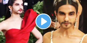 রণবীর সিং Ranveer Sing দীপিকা পাডুকোন Deepika Padukone ভাইরাল ভিডিও VIral Video