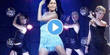 রানু মন্ডল Ranu Mondal Dancing Viral Video ভাইরাল ভিডিও