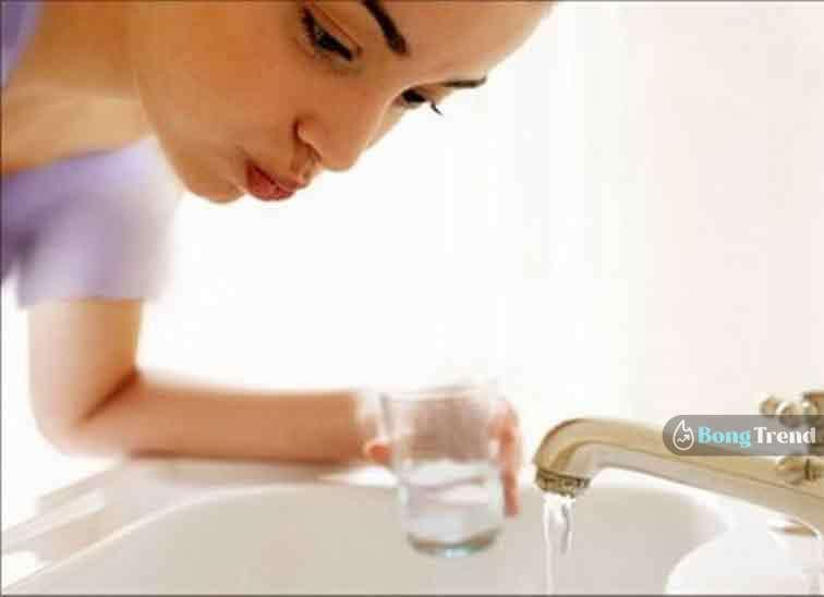 Get White Teeth Easily সাদা ঝকঝকে দাঁত