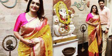 ত্বরিতা চ্যাটার্জি twarita chatterjee