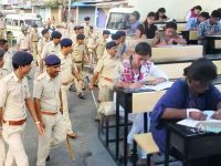 West bengal police recruitment Police Job