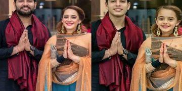 একতা কাপুর Ekta Kapoor