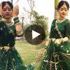 দিতিপ্রিয়া রায় Ditipriya Roy Dancing in Ghagra Viral Video