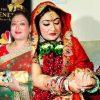 Govinda Second Marriage with Sunita Ahuja