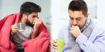 Seson Change Sickness