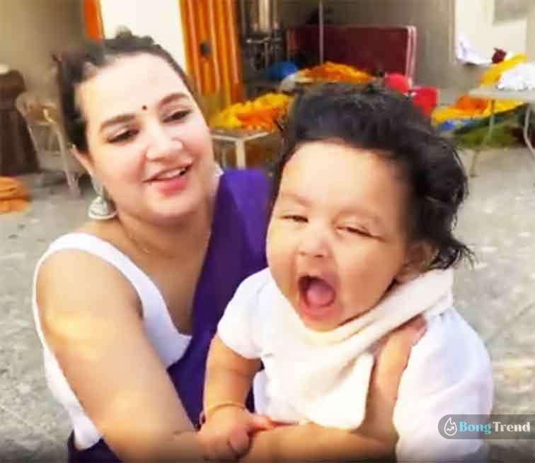 যুবান শুভশ্রী Yubaan Subhashree