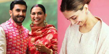 দীপিকা পাডুকোন রণবীর সিং Deepika Padukone Ranveer Singh
