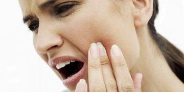 Dental Pain Problem দাঁতের সমস্যা