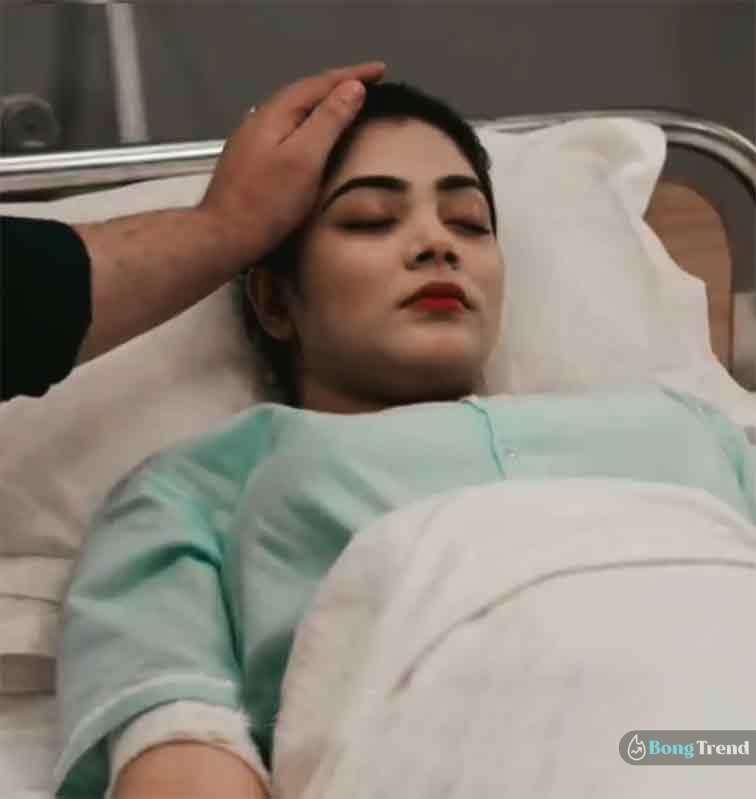 Mohar মোহর Viral Video of Shankha Mohar