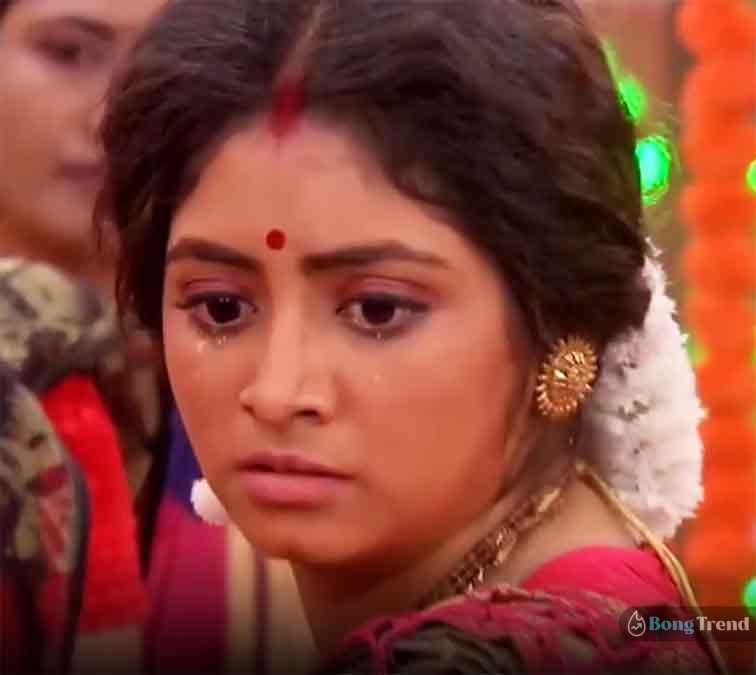 Viral Video of Krishnakoli Shyama Remember her past