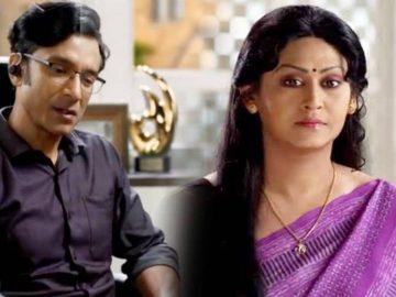 ইন্দ্রাণী হালদার শ্রীময়ী Shreemoyi Rohit sen