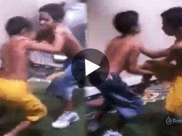 Viral Video ভাইরাল ভিডিও