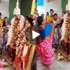 Viral Video of Dancing Mother in Law