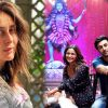 kareena Kapoor Alia Bhatt