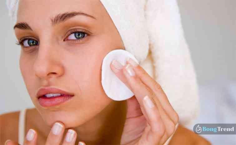 Milk for Skincare