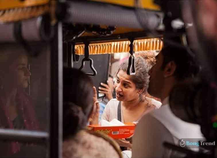 রণবীর কাপুর আলিয়া ভাট Ranbir Kapoor Alia Bhatt