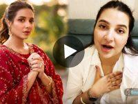 শুভশ্রী Subhashree Ganguly Live Video Trolled