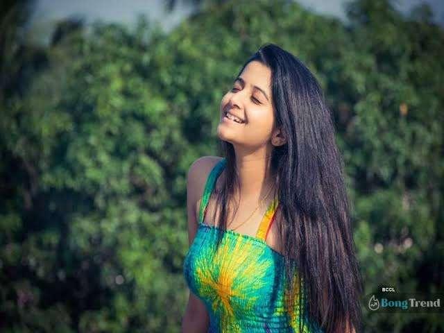 Charu Debchandrima Star Jalsha