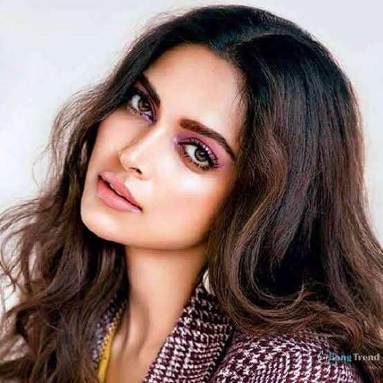 Deepika Padukone Bollywood