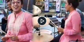 Iman Chakraborty ইমন চক্রবর্তী NIlanjan Ghosh