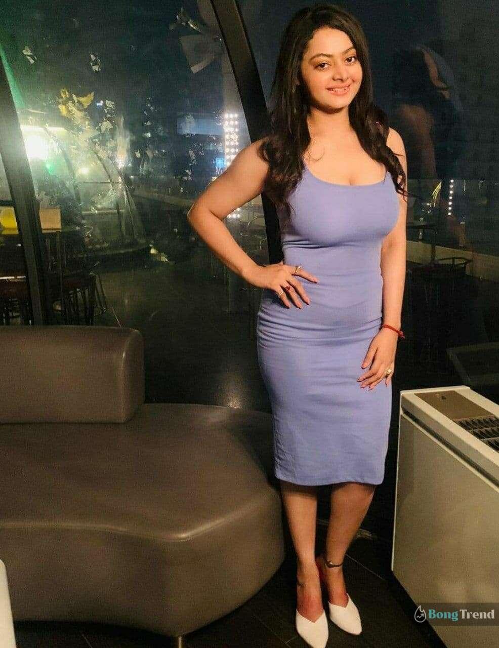 sharmistha acharjee
