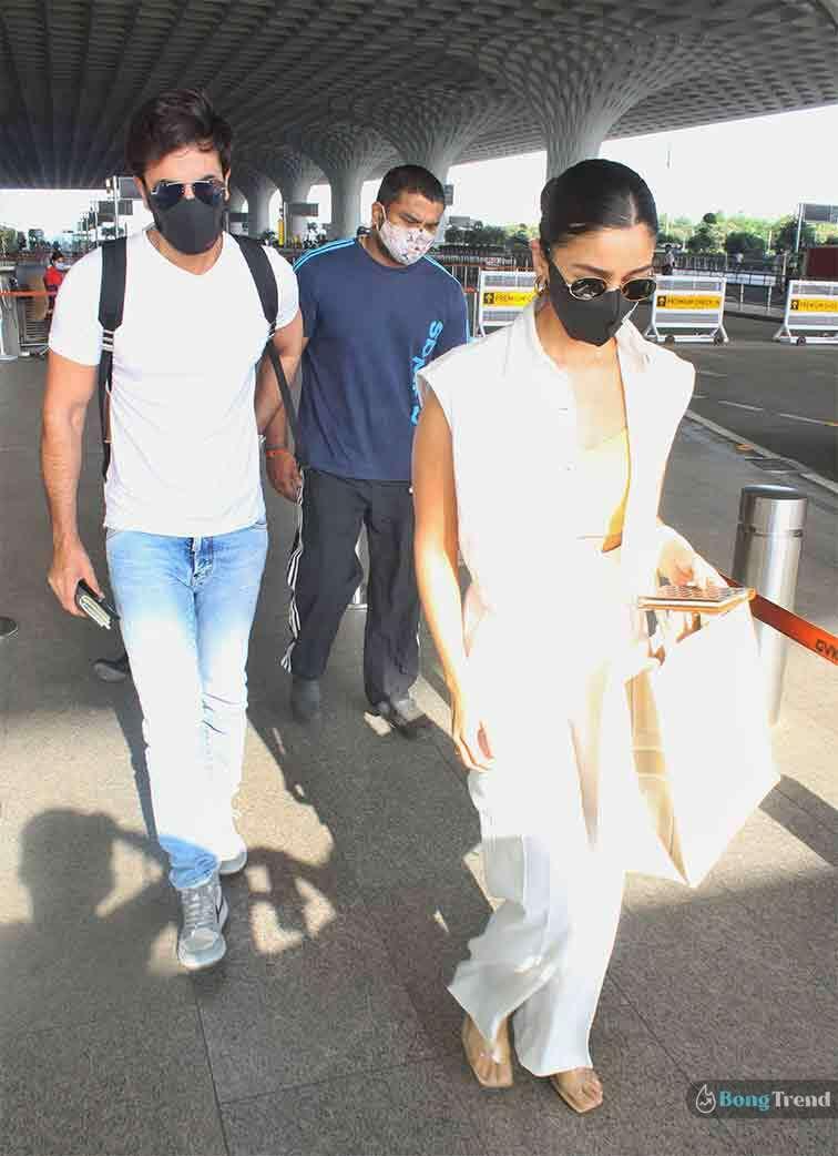 Ranbir Kapoor Alia Bhatt going to Maldives