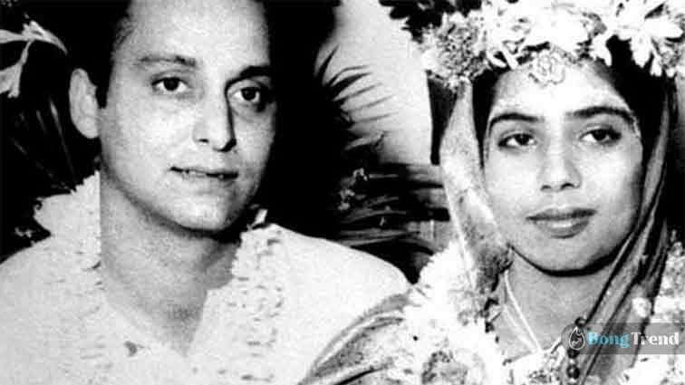 Soumitra Deepa Chattopadhyay