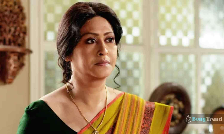শ্রীময়ী sreemoyi
