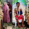 Indonesian Viral Marriage