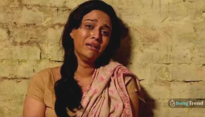 swara bhaskar crying
