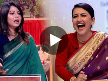 Diya Chakraborty Rani Rashmoni Padmamoni