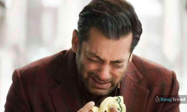 Photo of লজ্জার ব্যাপার! সিনেমা হলে সলমনের 'রাধে'র টিকিট বিক্রি হল মাত্র ৮৪ টি, আয় ৬ হাজার টাকা