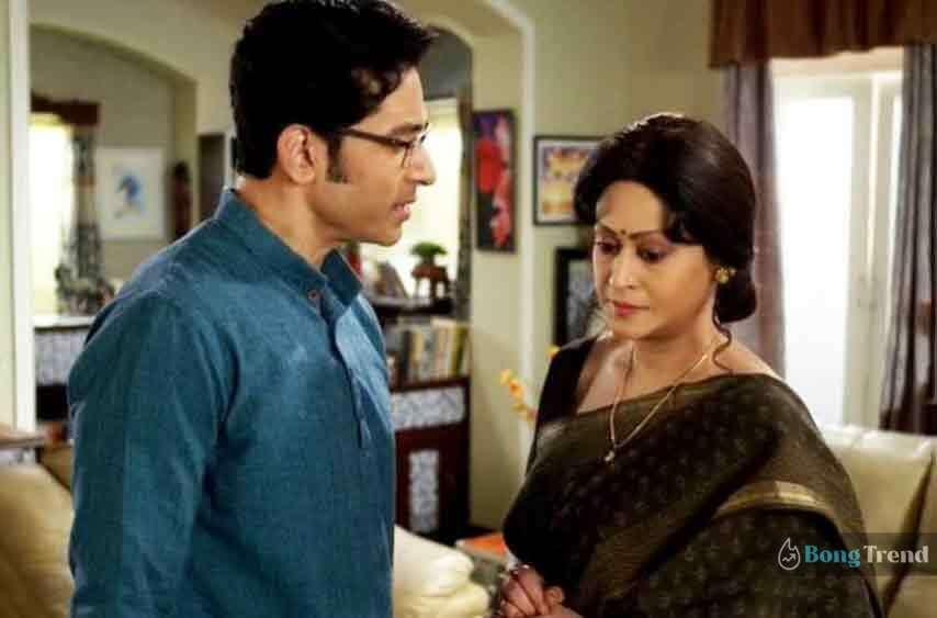 Sremoyee Rohit