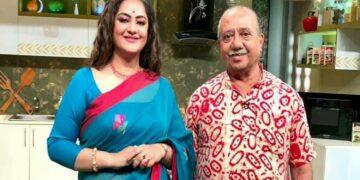 sudipa chatterjee shankar ghoshal
