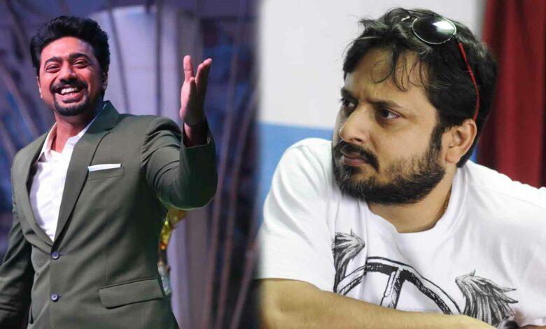 Dev Shiboprasad Mukherjee